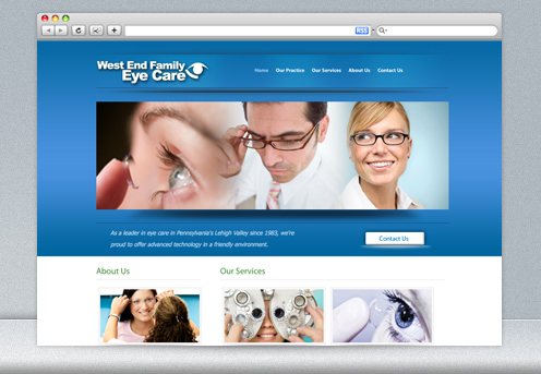 website design 4