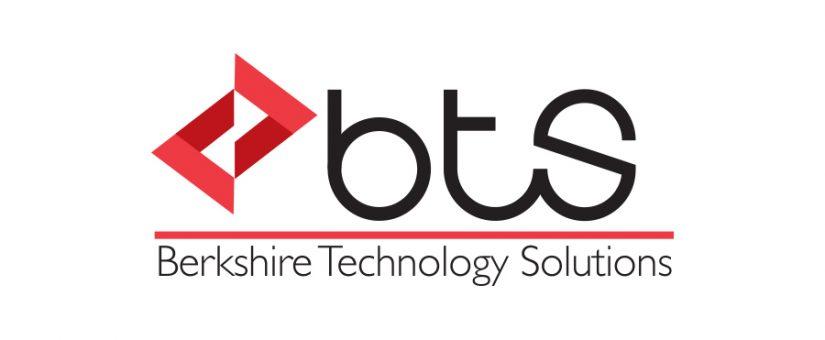 Berkshire Technology Solutions Logo