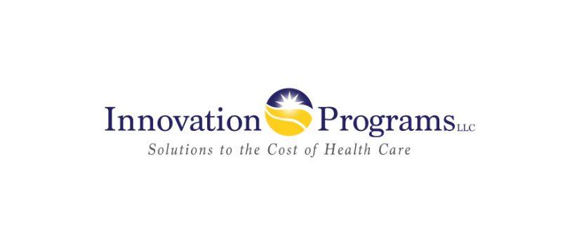 Innovation Programs Logo
