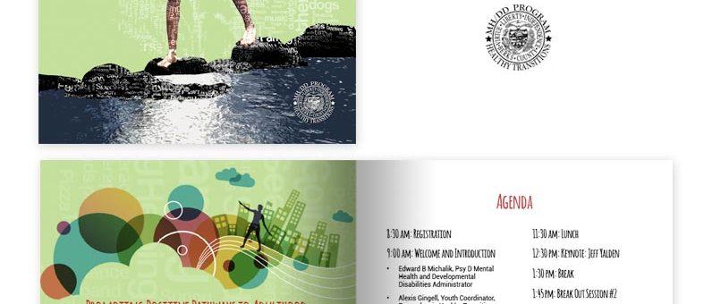 MHDD Brochure